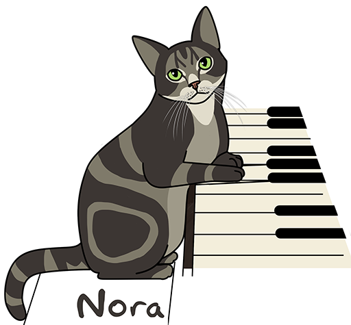 Nora_512