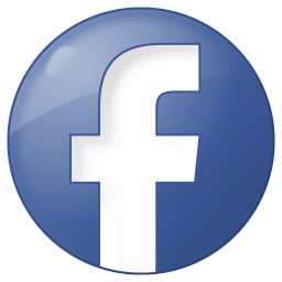 social-facebook-button-blue-icon